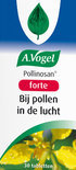 A.Vogel Pollinosan forte - 30 Tabletten - Voedingssupplement