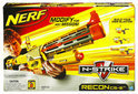 Nerf N-Strike Recon CS-6 - Blaster