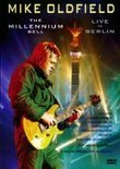 Mike Oldfield - Millenium Bell: Live in Berlin