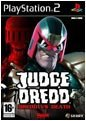 Judge dredd Vs Judge death