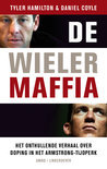 De wielermaffia