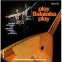 Play Balalaika Play