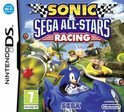 Sonic &amp; SEGA: All-Stars Racing