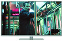 Panasonic TX-L47DT50E - 3D LED TV - 47 inch - Full HD - Internet TV