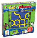 Cat & Mouse - GoGetter