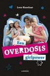 Een Overdosis Girlpower