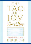 Tao of Joy Everyday