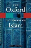 The Oxford Dictionary of Islam