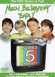 Men Behaving Badly - Serie 5