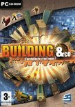 Building & Co