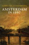 Amsterdam in 1597