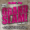 Slam FM - Grand Slam 2009 Vol. 2