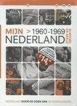 Mijn Nederland 1960-1969 / De Jaren Zestig + 2 Dvds