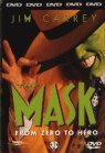 Mask, The (DTS)