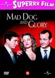 Mad Dog & Glory (Import)