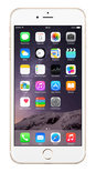 Apple iPhone 6 Plus - 16GB - Goud