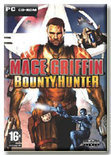 Mace Griffin, Bounty Hunter