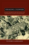 Speaking of Flowers: Student Movements and the Making and Remembering of 1968 in Military Brazil