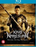 King Naresuan (Blu-ray)