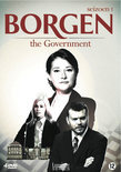 Borgen - Seizoen 1