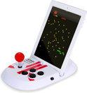 Atari Arcade voor iPad