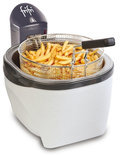 FriFri Friteuse 4L 828