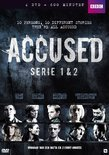 Accused - Seizoen 1 & 2