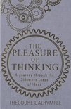 The Pleasure of Thinking (ebook)