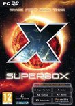 X Superbox