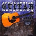 Appalachian Guitar..