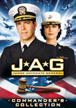 JAG - Complete Collection