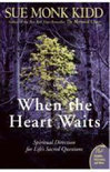 When The Heart Waits