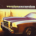 Version Excursion: Soul, Funk & Jazz Covers Of Quality And Dinstinction