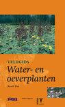 Veldgids water- en oeverplanten
