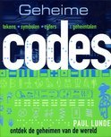 National Geographic: Geheime Codes