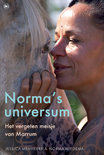 Norma's universum