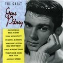 The Great Gene Pitney