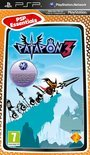 Patapon 3 (Essentials)  PSP