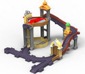 Chuggington - Oude Stad Speelset met Stack Track