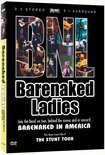 Barenaked Ladies - America/Stunt Team