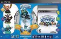 Skylanders Spyro's Adventure Starter Pack PS3