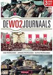 Wwii Journaals