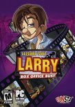 Leisure Suit Larry Box Office Bust Pc Cd Rom
