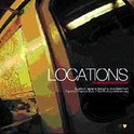 Locations: Global Underground Sampler 4