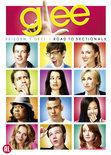 Glee - Seizoen 1 (Deel 1)