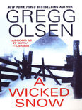 A Wicked Snow (ebook)