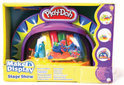 Play-Doh Make'N Display Aquarium Scene
