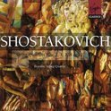 Shostakovich: String Quartets / Borodin String Quartet