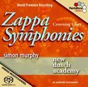 Zappa Symphonies