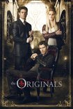 The Originals - Seizoen 1